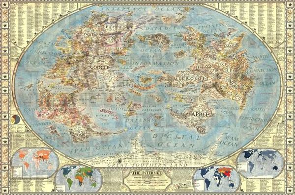map_of_the_internet_1_0__by_the9988-d72b5tb_620x412