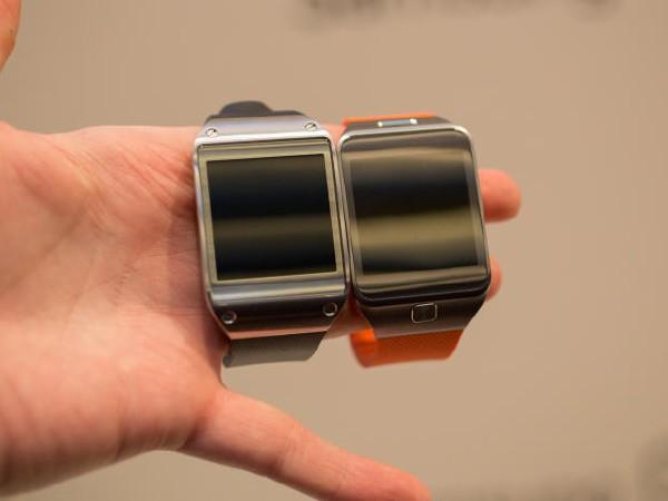 samsung-gear-2-mwc-2014-10_620x465