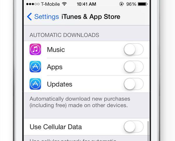 b-3-auto-app-download