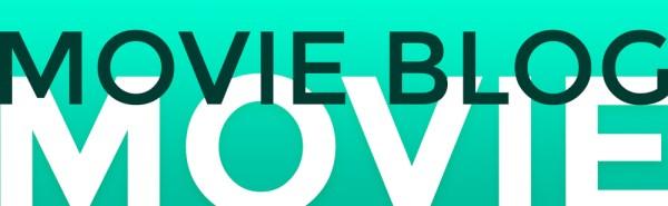 blog&Movie