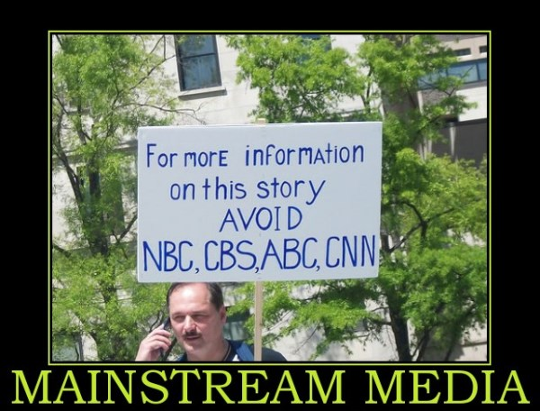mainstream-media