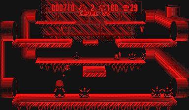 Mario_Clash_-_Nintendo_Virtual_Boy_screen_shot