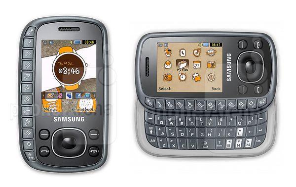 Samsung-B3310.jpg