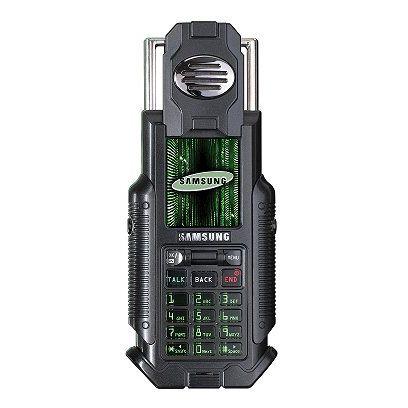 Samsung-Matrix-sm