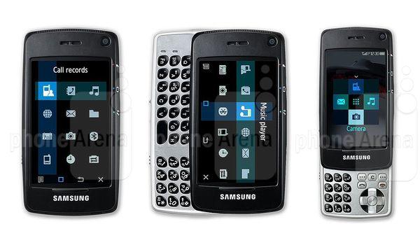 Samsung-SGH-F520.jpg