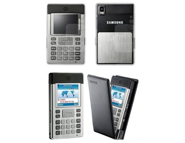 Samsung-SGH-P300.jpg
