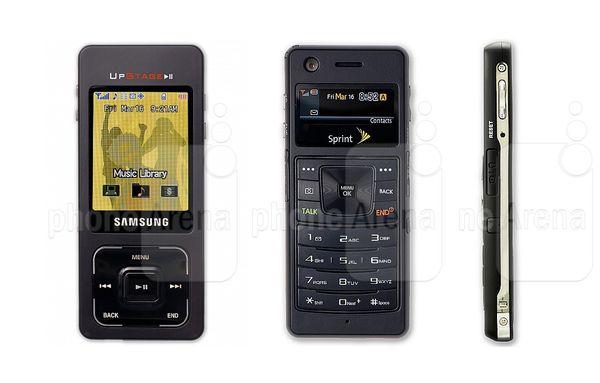 Samsung-UpStage-SPH-M620.jpg