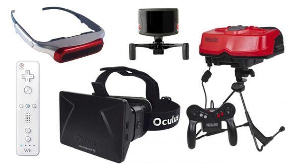 Virtual-Reality-640x353