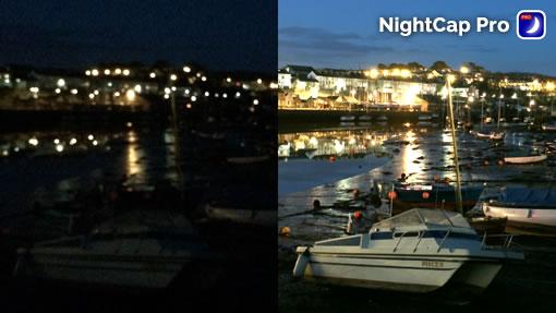 boats-comparison-small