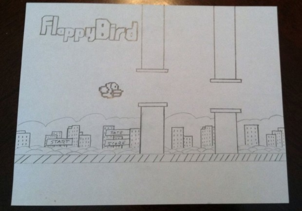 flappy-bird-art-620x435