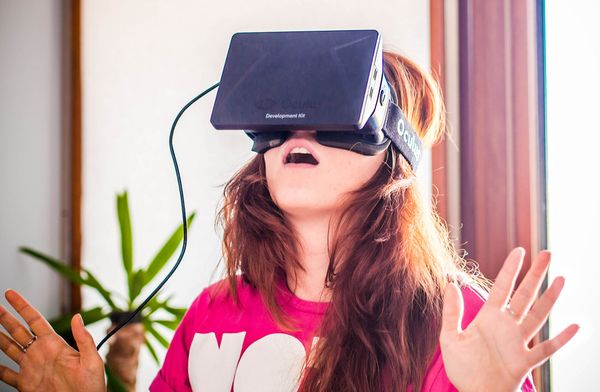 oculus-rift-o-face