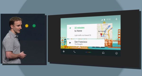 7Meet-Android-Auto