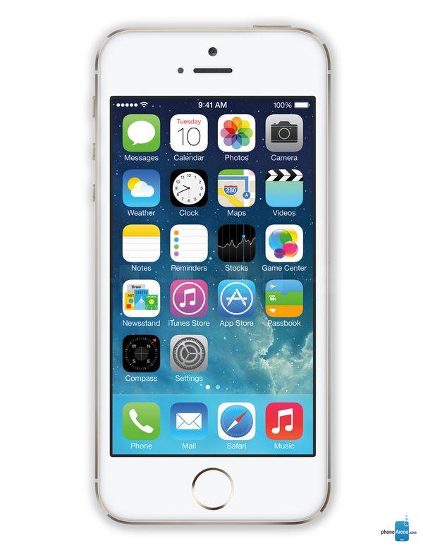 Apple-iPhone-5s_1