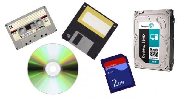 Best-storage-mediums-640x353_1