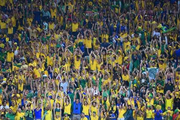 Brazil+v+Croatia+Group+A+NUM10