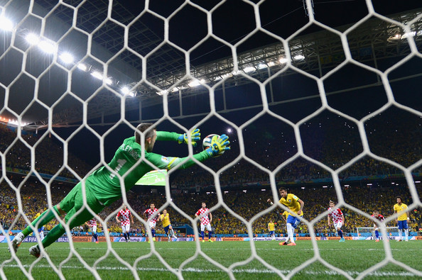 Brazil+v+Croatia+Group+A+NUM8
