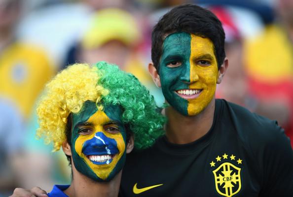 Brazil+v+Croatia+Group+A+num1