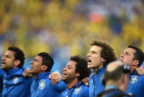 Brazil+v+Croatia+Group+A-NUM6
