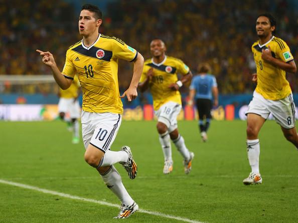 Colombiafdfd+16+2014+FIFA+World+ou3F2P1I4ETl