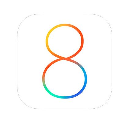IOS_8_simple_stock.0_standard_640.0