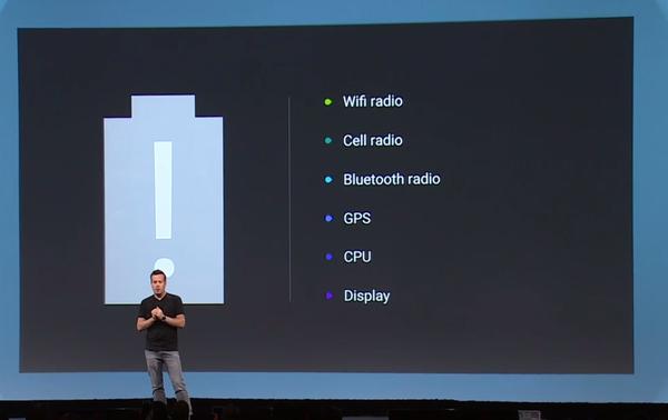 Project-Volta-battery-life-improvements.jpg