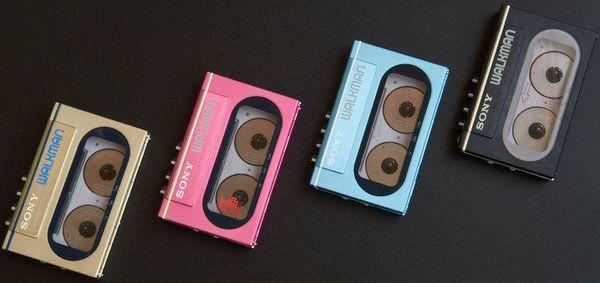 SONY Walkman WM-10 Series 01-p