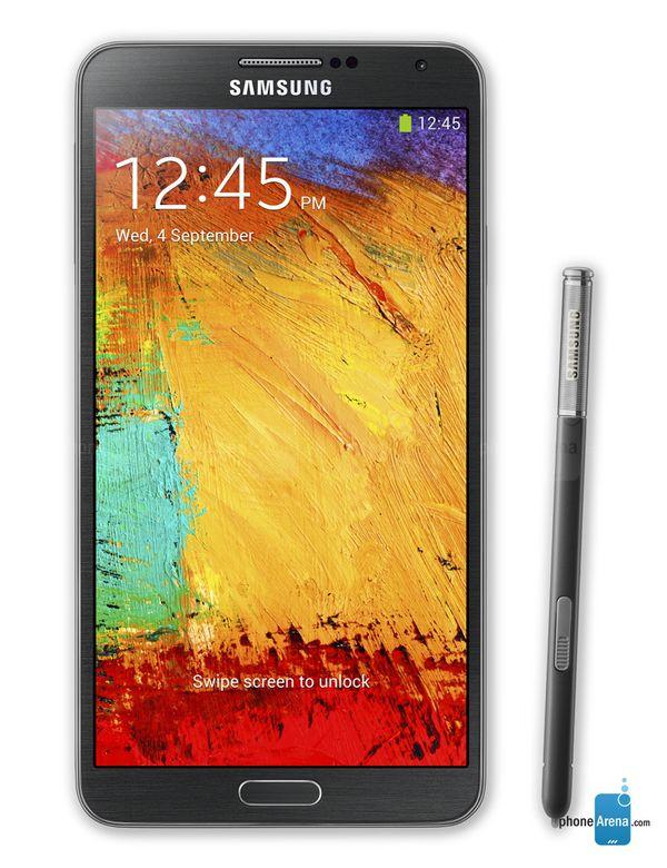Samsung-Galaxy-Note-3_1