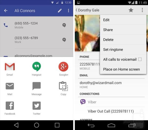 The-People-contacts-app-has-also-seen-some-changes-2