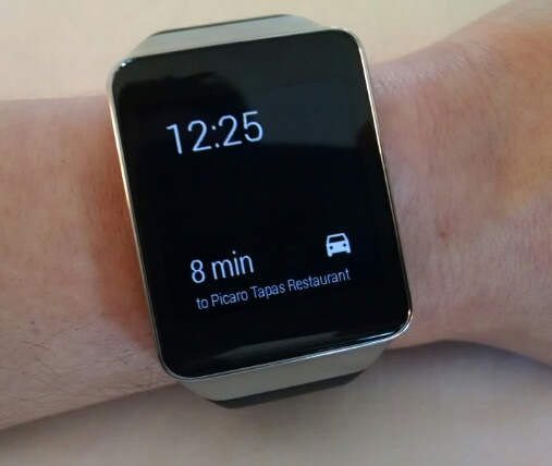 android-wear-card-peel