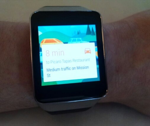 android-wear-card