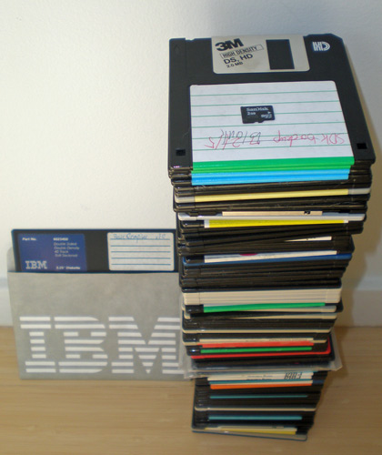 floppies_storage_progress