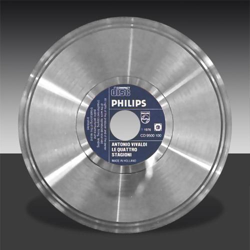 philips-1st-cd