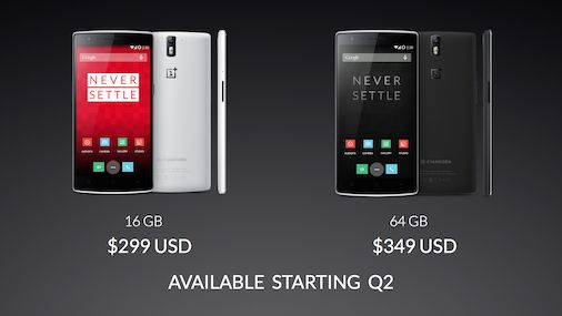 3The-OnePlus-One.jpg