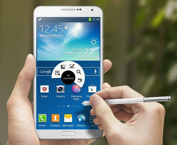 Galaxy-Note-4-by-Samsung