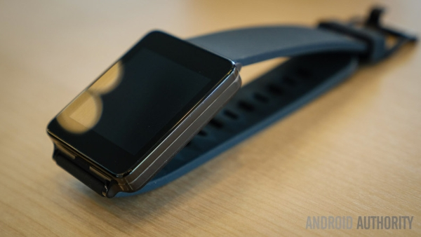 LG-G-Watch-unboxing-initial-setup-6-of-13-792x446