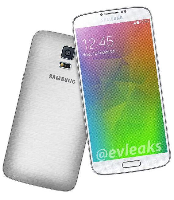 The-Samsung-Galaxy-F-in-crystal-clear.jpg