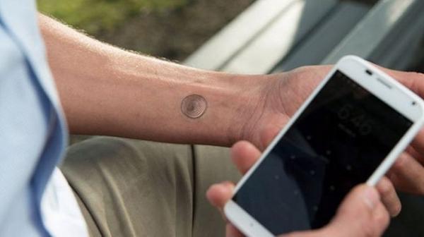 digital-tattoo
