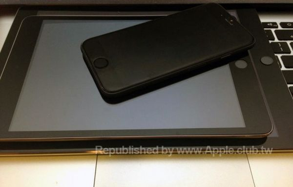 ipad-mini-3-ipad-air-2-iphone-6