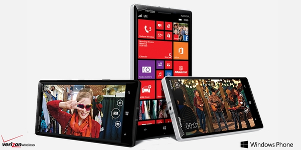 nokia-announces-lumia-icon-for-verizon-wireless