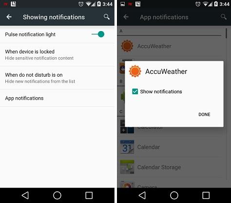 notifications-01