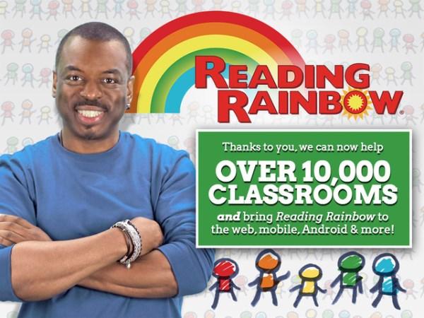 11-ReadingRainbow