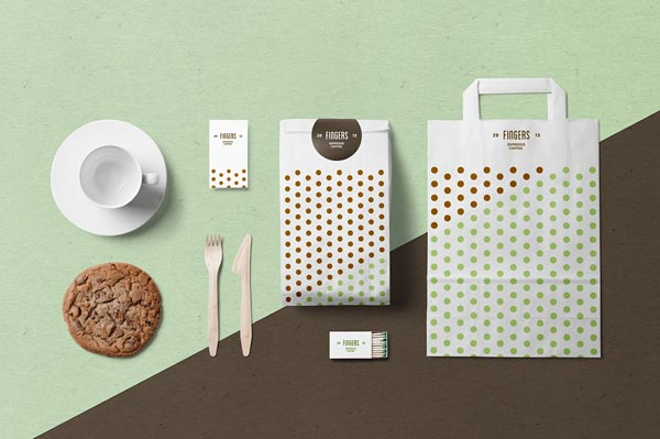 5-Coffee-stationery-mockup-example-of-use