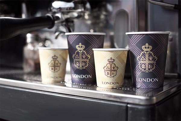 Coffee-House-London-Visual-Identity-by-Reynolds-and-Reyner