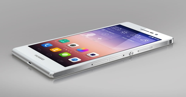 Huawei-Ascend-P7-Review-Photo2