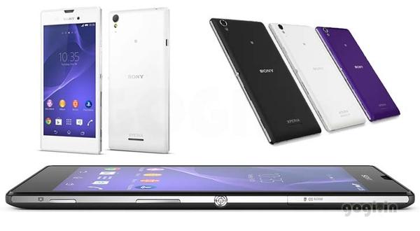 Sony-Xperia-T3