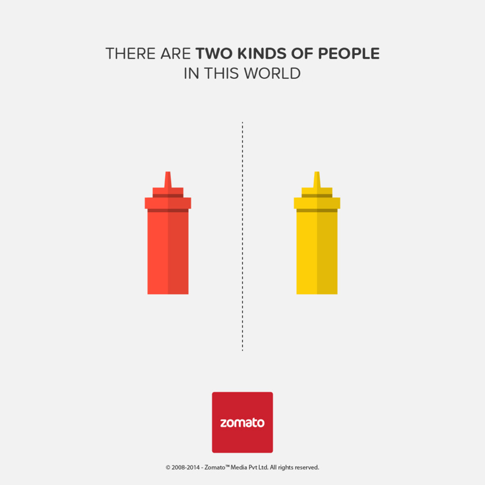 two-kinds-of-people-in-this-world-04