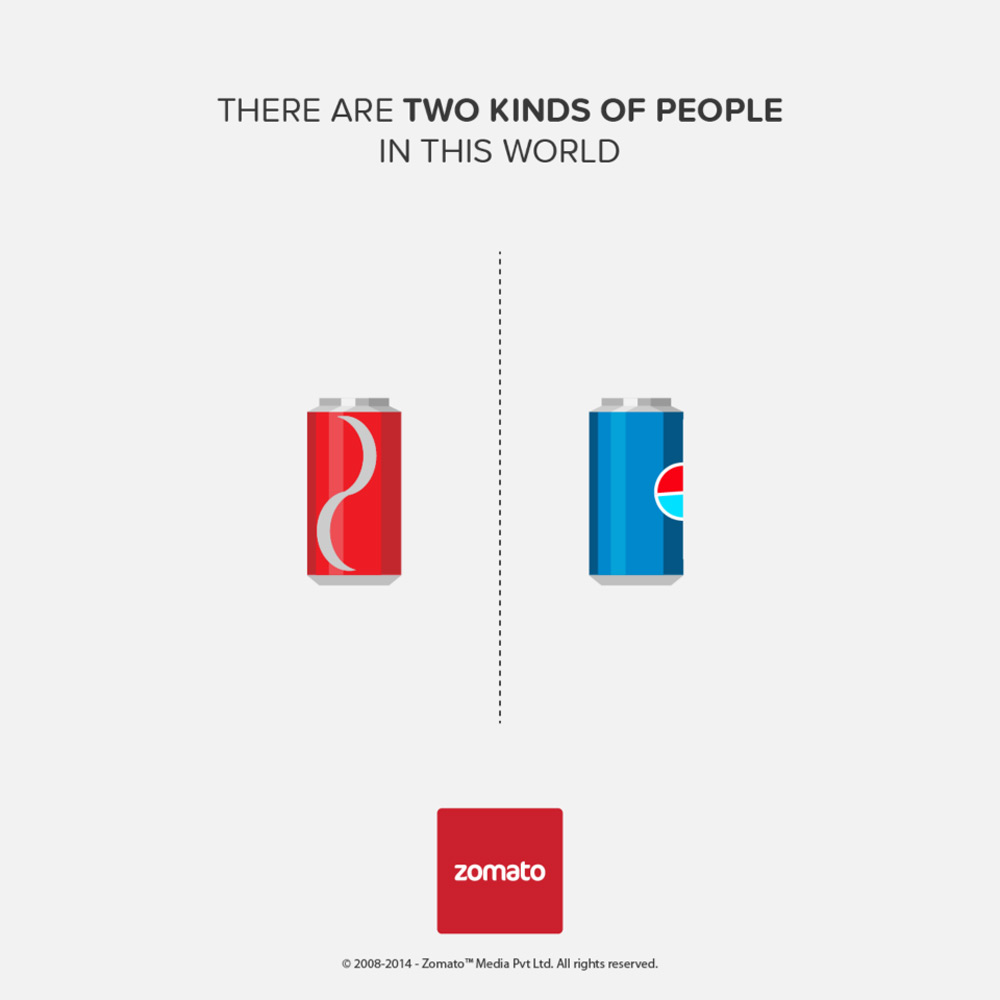 two-kinds-of-people-in-this-world-09