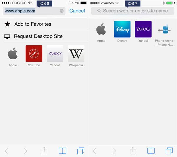 Request-desktop-site-in-Safari
