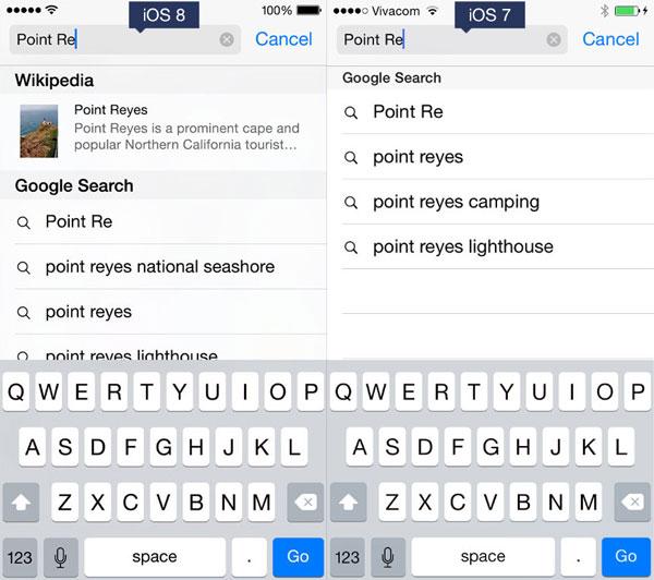 Spotlight-Search-in-Safari