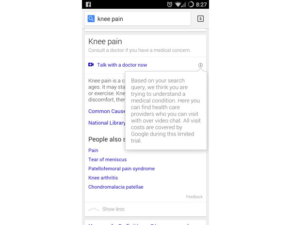 google-doctor-video-1chat